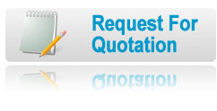 Request For Qutation